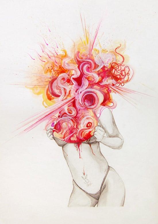 James-Roper-artist-31