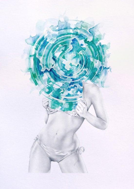 James-Roper-artist-32