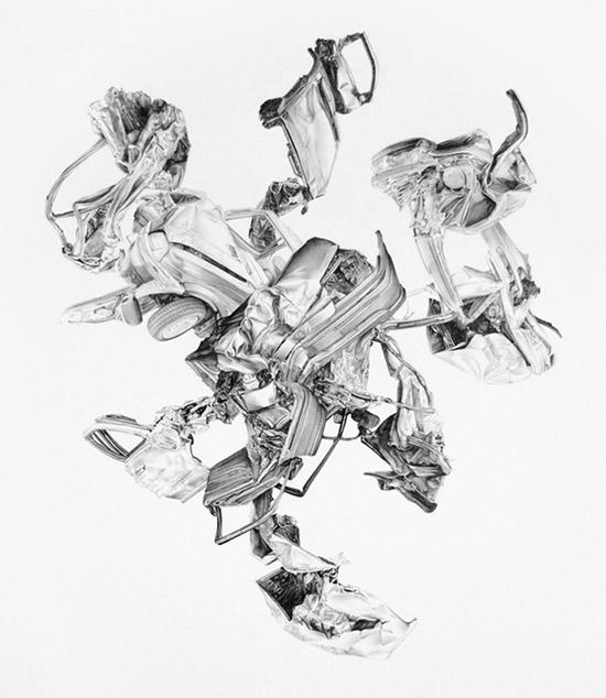 James-Roper-artist-34