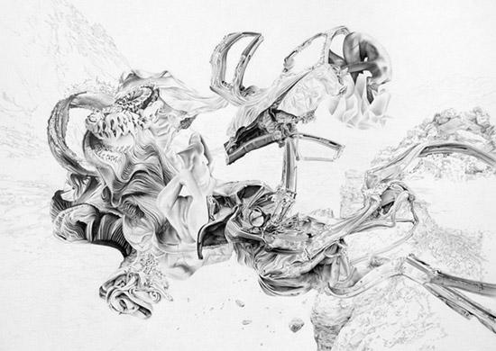 James-Roper-artist-35