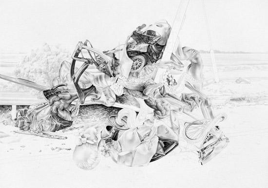 James-Roper-artist-36