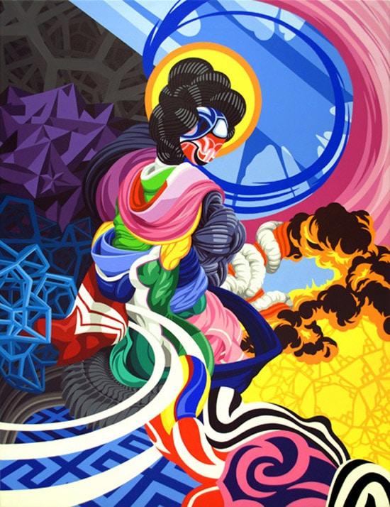 James-Roper-artist-4