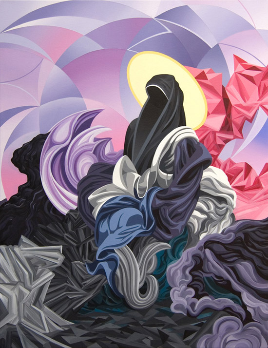James-Roper-artist-6