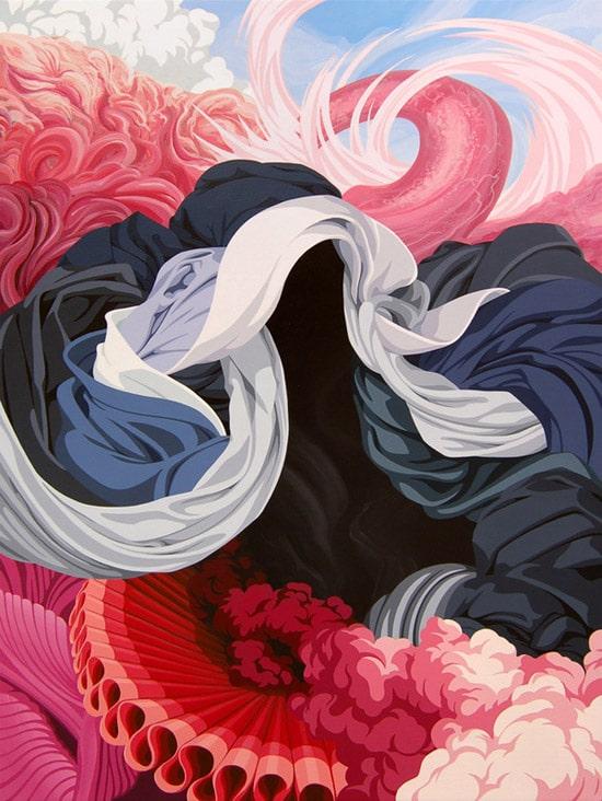 James-Roper-artist-8