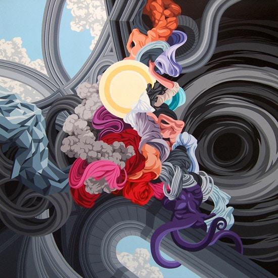 James-Roper-artist-9