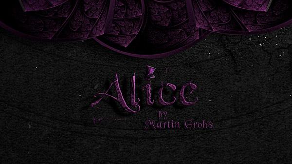 martin-grohs-artist-1