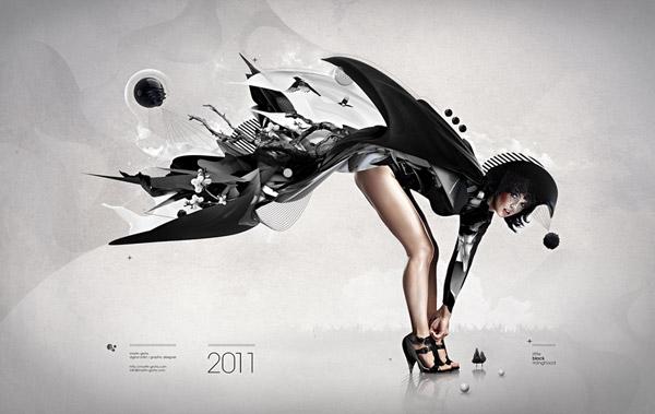 martin-grohs-artist-23