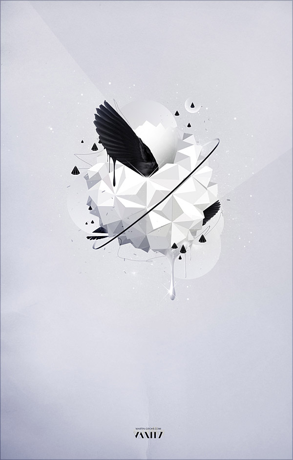 martin-grohs-artist-40