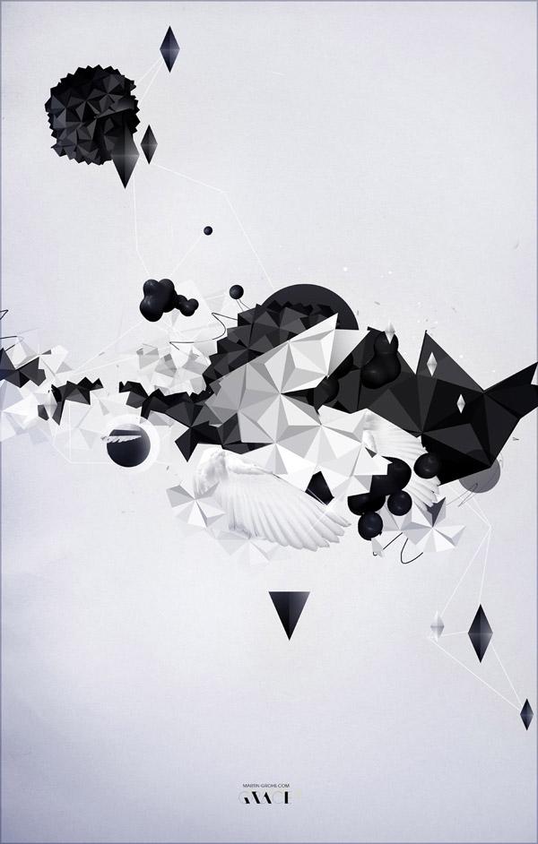 martin-grohs-artist-41