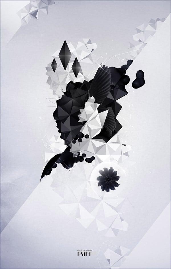 martin-grohs-artist-42