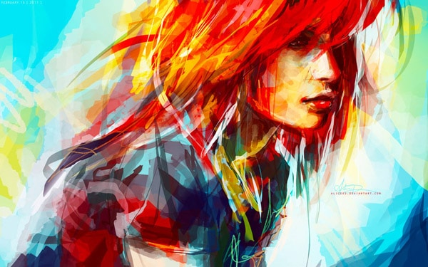 Alice X. Zhang-artist-1