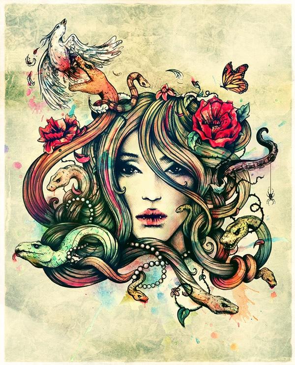 Alice X. Zhang-artist-26