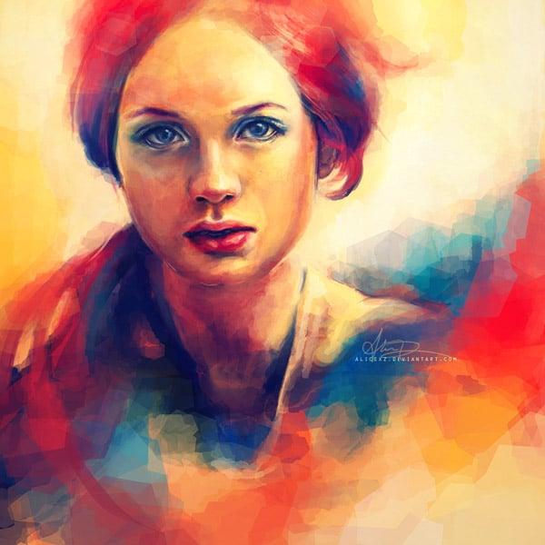 Alice X. Zhang-artist-6
