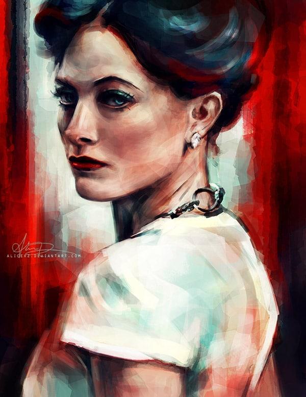 Alice X. Zhang-artist-8
