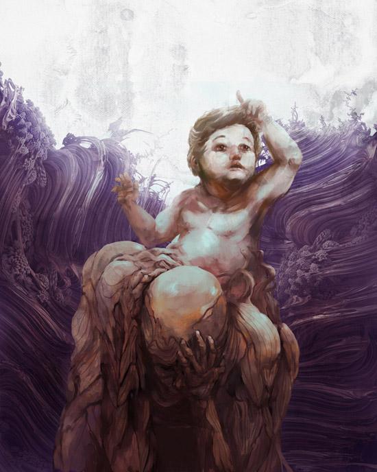 Anthony-Gargasz-artist-14