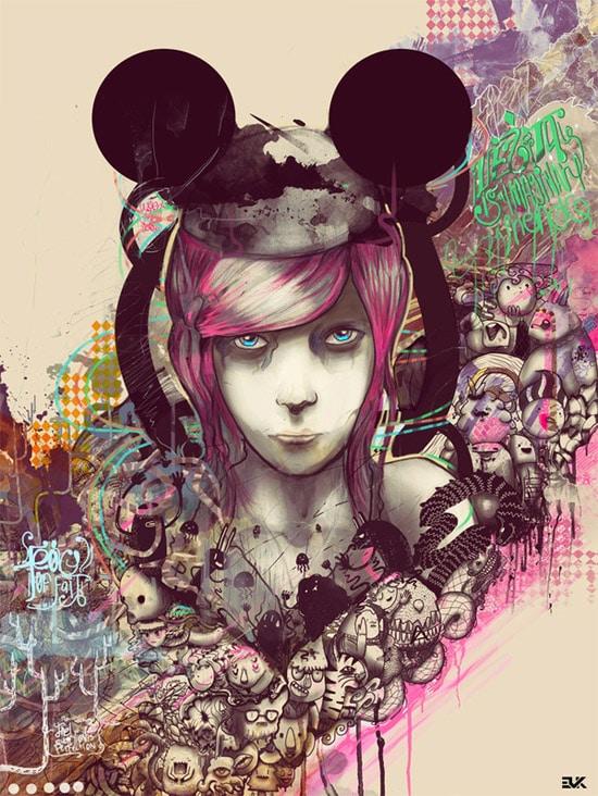 Anthony-Gargasz-artist-15