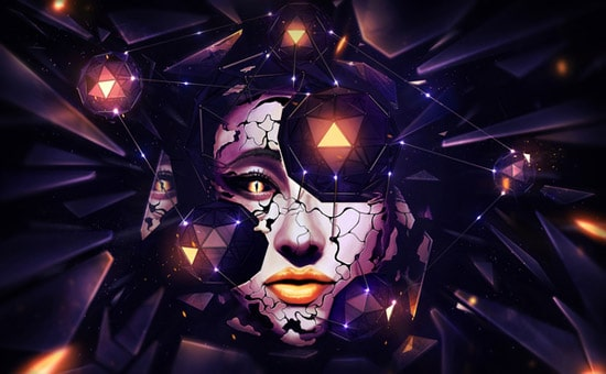 Anthony-Gargasz-artist-16
