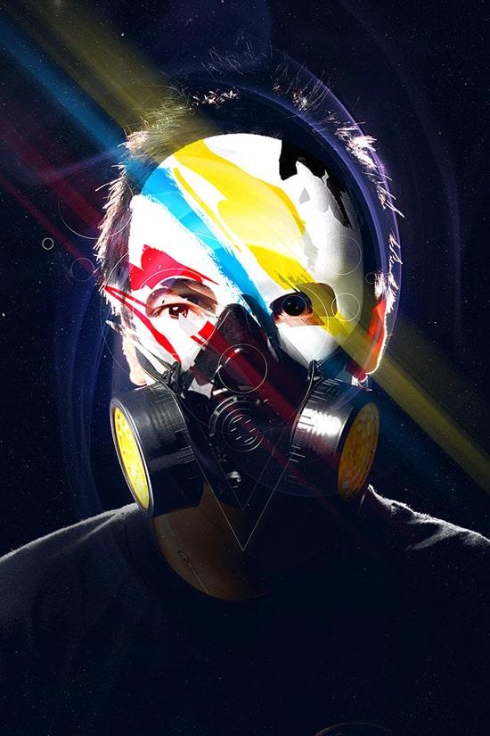 Anthony-Gargasz-artist-33