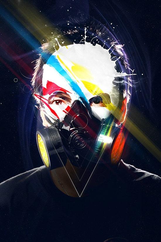 Anthony-Gargasz-artist-34
