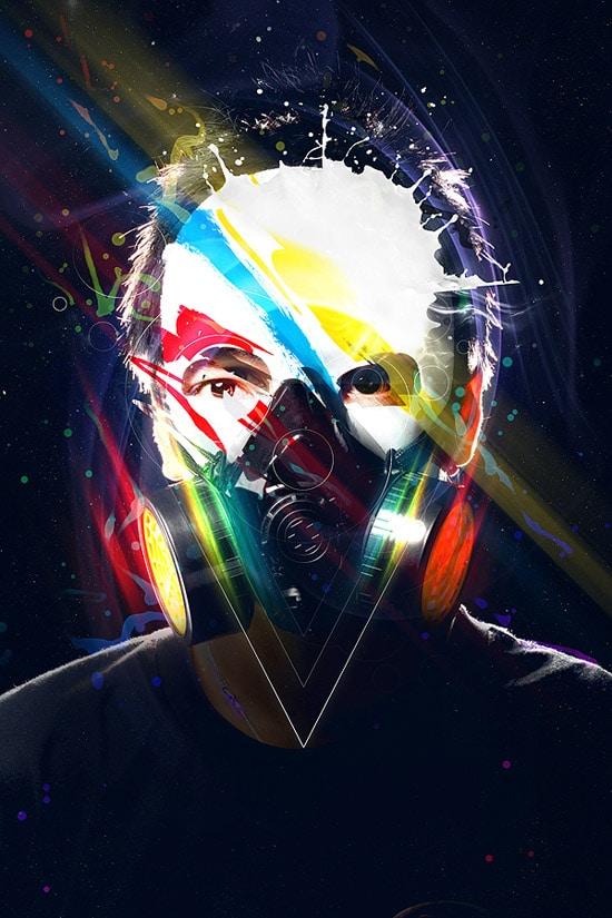 Anthony-Gargasz-artist-35