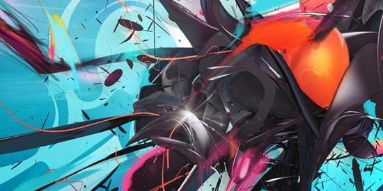 Anthony-Gargasz-artist-5