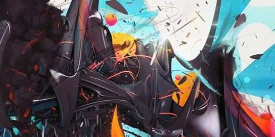 Anthony-Gargasz-artist-6