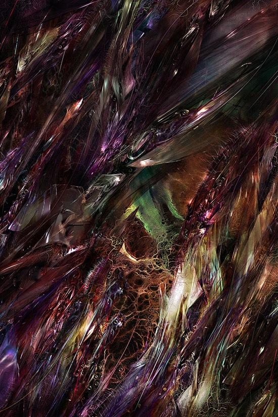 Jonathan Foerster-artist-5