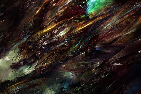 Jonathan Foerster-artist-6