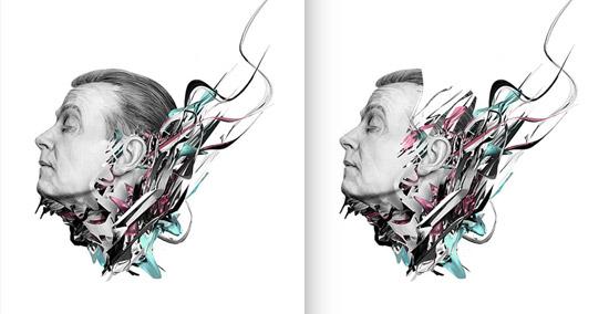 Justin Maller-artist-44