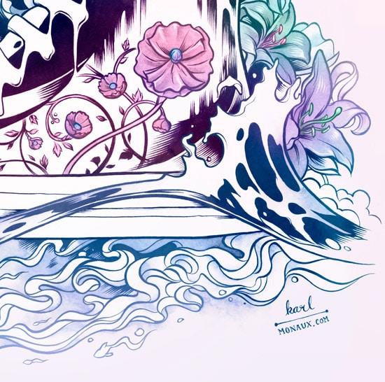 Karl Kwasny-artist-10