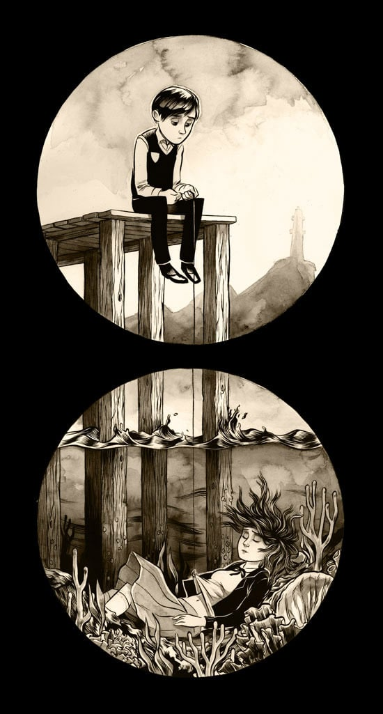 Karl Kwasny-artist-47
