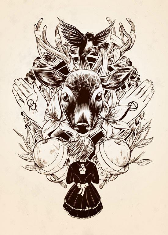 Karl Kwasny-artist-50