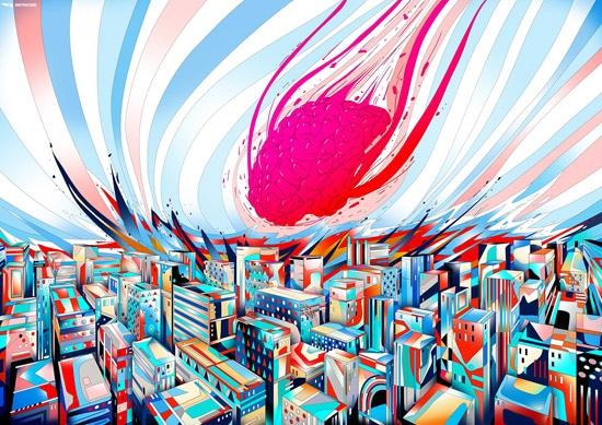 Matei Apostolescu-artist-6
