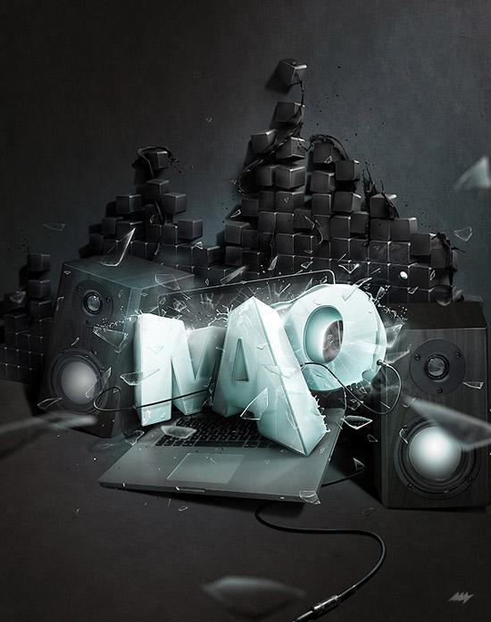 Mathieu Schatzler-Artist-15