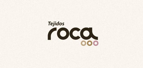 Tejidos Roca