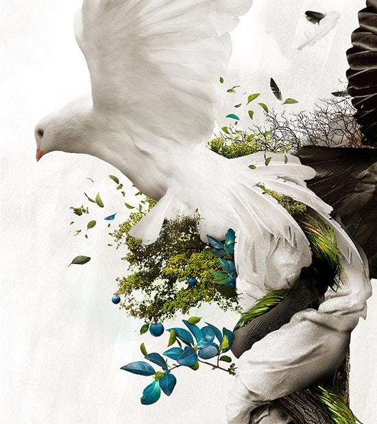 Mathieu Schatzler-Artist-52