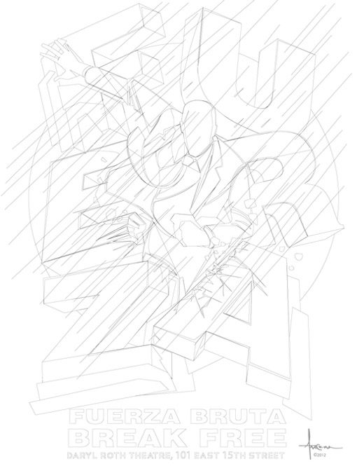 Orlando-Arocena-artist-2