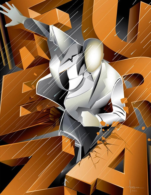 Orlando-Arocena-artist-3
