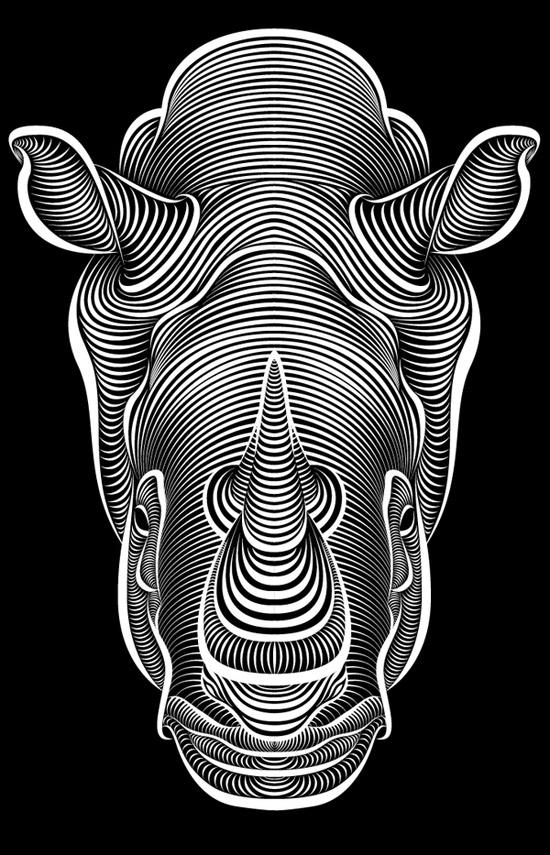 Patrick Seymour-artist-1