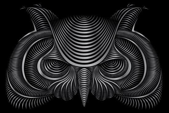 Patrick Seymour-artist-16