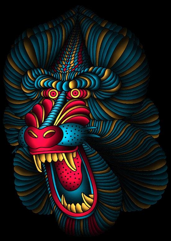 Patrick-Seymour-artist-27.jpg