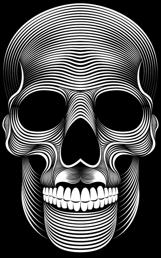 Patrick Seymour-artist-36