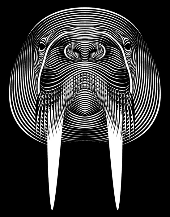 Patrick Seymour-artist-4