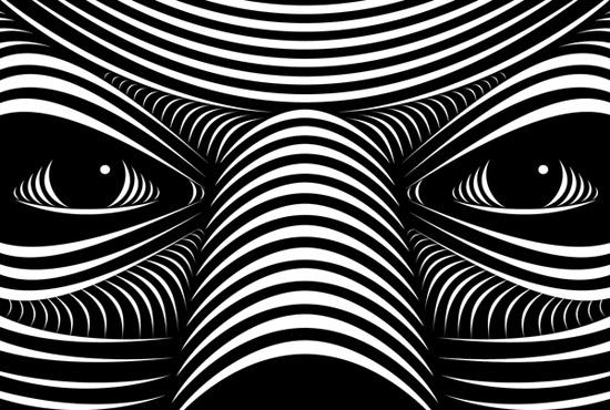 Patrick Seymour-artist-8