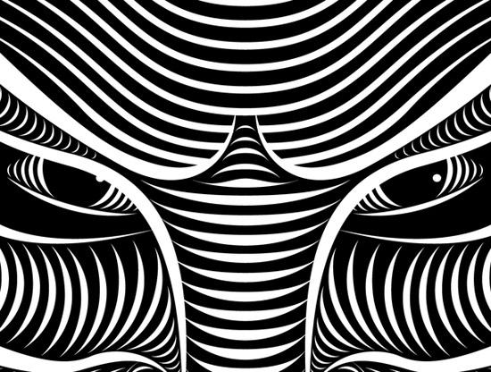 Patrick Seymour-artist-9