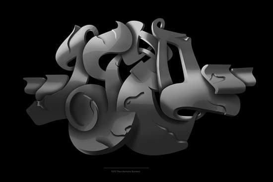 Theo Aartsma-artist-26