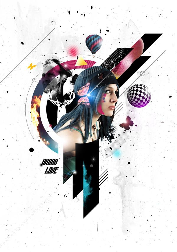 1a0e494b6adb 135 Fantastic Photo Manipulation Tutorials For Adobe Photoshop ...