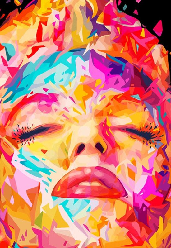 Alessandro Pautasso-artist-1