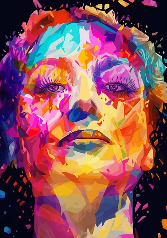 Alessandro Pautasso-artist-3