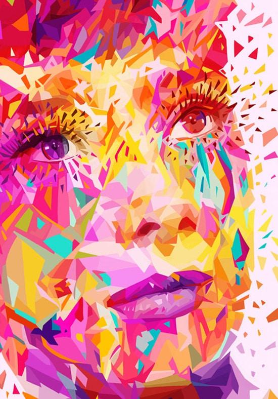Alessandro Pautasso-artist-5